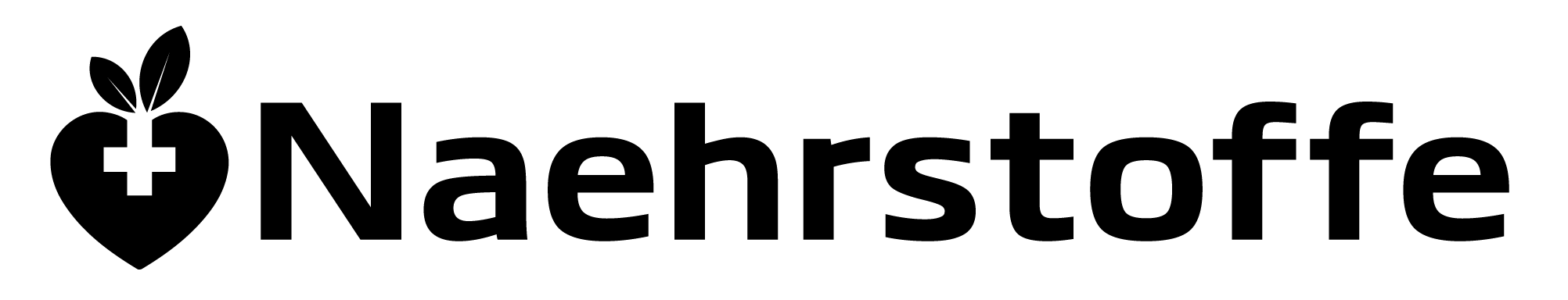 Närstoffe.org Logo