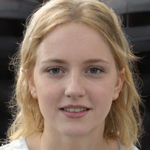 Katharina Gerwens
