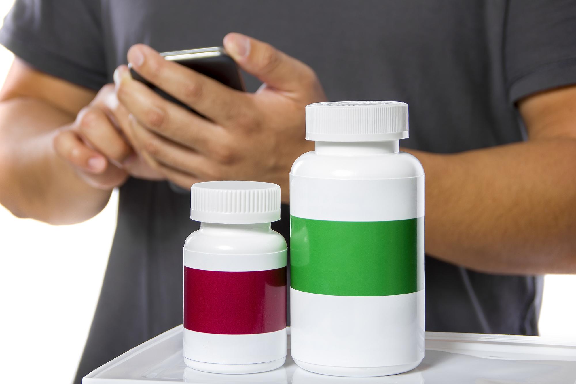 Aminosäuren kaufen Titelbild
