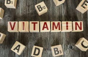 Vitamin D3 K2 Magnesium Titelbild.jpg