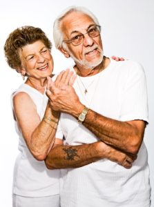 Alzheimer vorbeugen