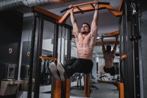 Creatin Kapseln für mehr Leistung und Muskelaufbau
