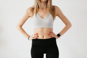 Darmflora aufbauen - So bringst du den Darm ins Gleichgewicht