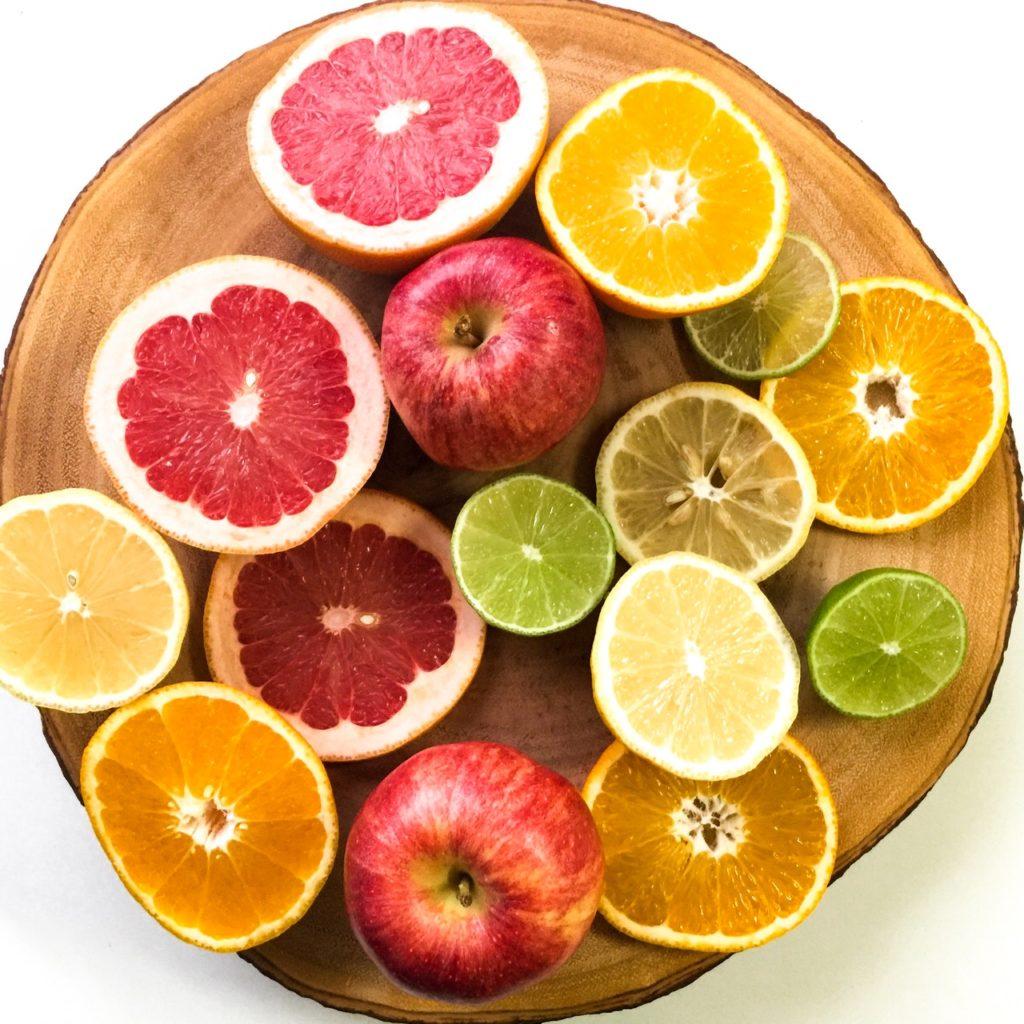 Das sind Vitamin A haltige Lebensmittel