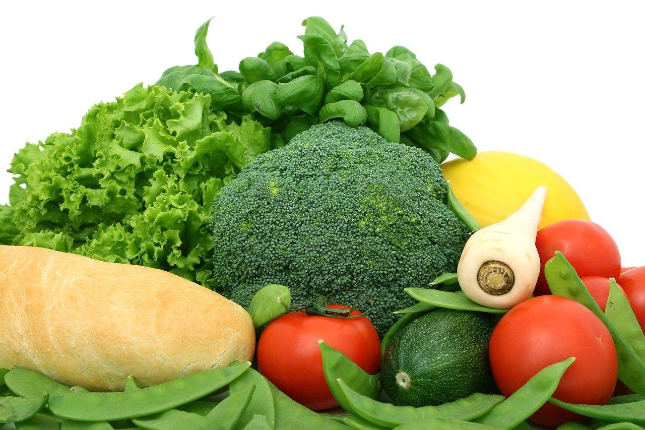 Alles Wissenswerte über Lebensmittel mit hohem Vitamin K Gehalt