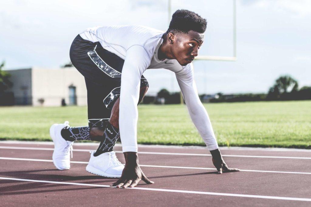 bones-of-athlete
