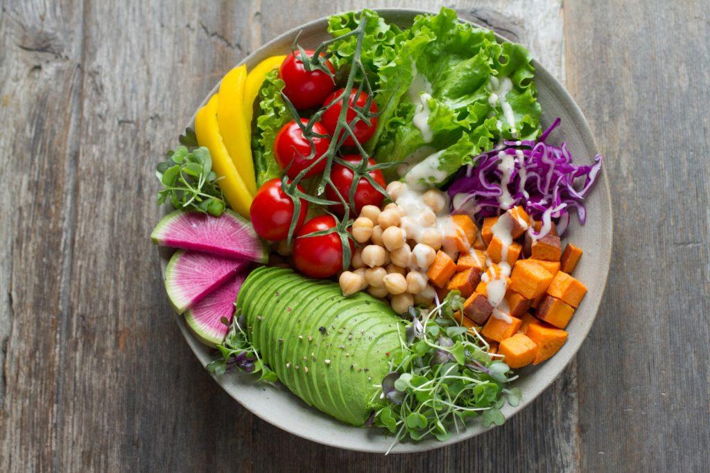 Vitamin K - Der Tagesbedarf
