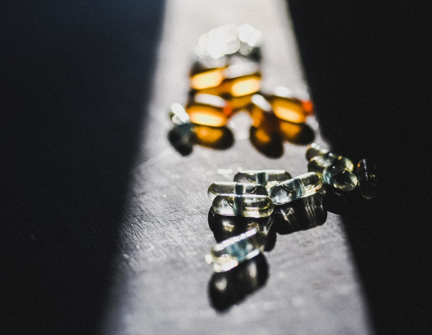 Was passiert bei einer Vitamin K Überdosierung?
